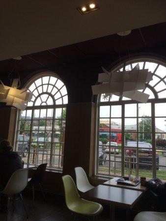 Mcdonalds Restaurants Borehamwood Updated 2020 Restaurant