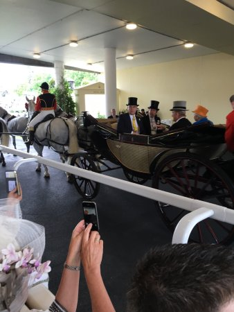 Royal Ascot: photo3.jpg