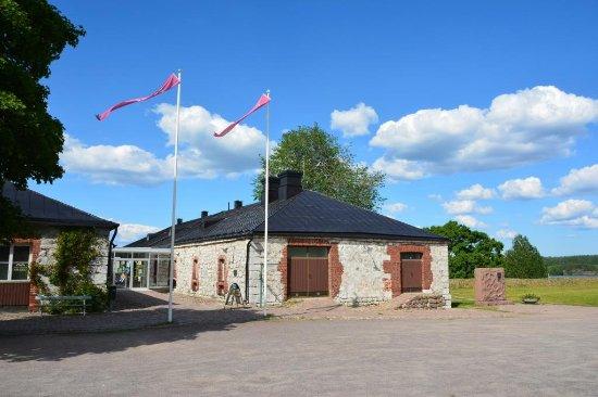 South Karelia Museum
