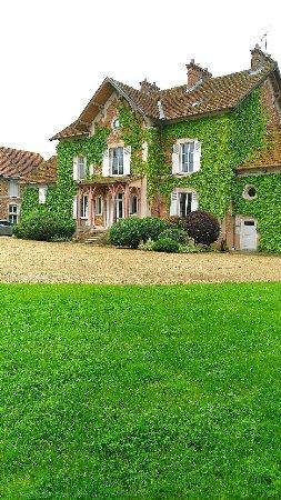 Villiers-en-Bière, France : IMG_20160604_114104_large.jpg