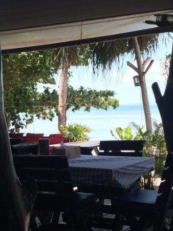 Coco Garden Resort: Coco garden 🙏🏻♥️