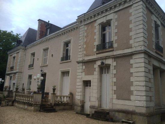 La Marbellière Photo