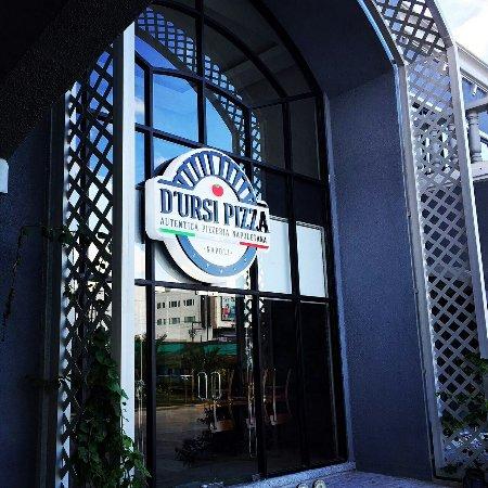 Best Restaurant In Lipa City
