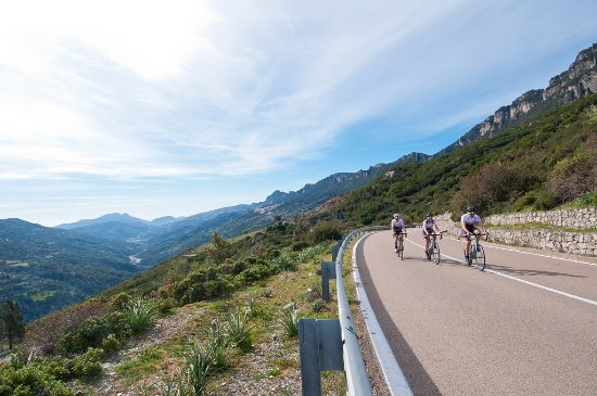 SardiniaCycling