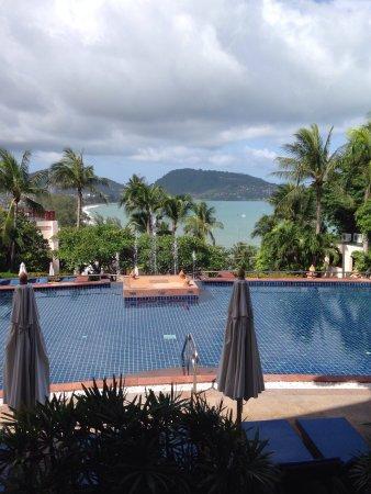Novotel Phuket Resort: photo6.jpg