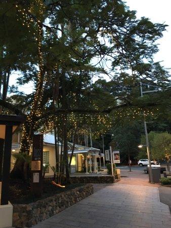 Netanya Noosa Resort: photo3.jpg