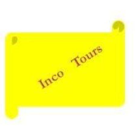 inco Tours