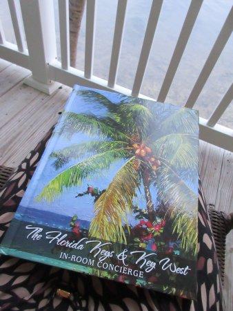 Key Lime Inn Key West: photo1.jpg