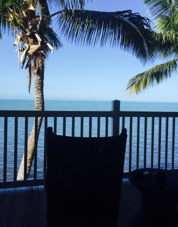 Key Lime Inn Key West: photo2.jpg