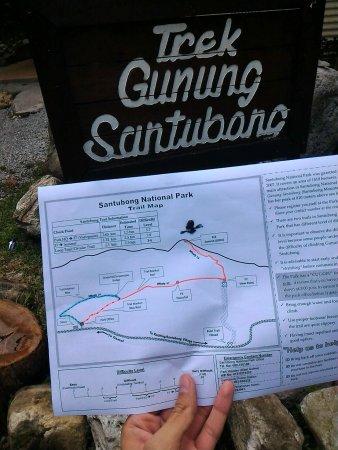 Mount Santubong: P_20160611_100451_large.jpg