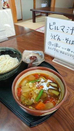 Homemade Soba Ueno : DSC_0152_large.jpg