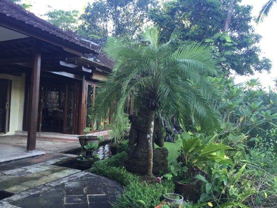 Villa Sarna Ubud : photo1.jpg
