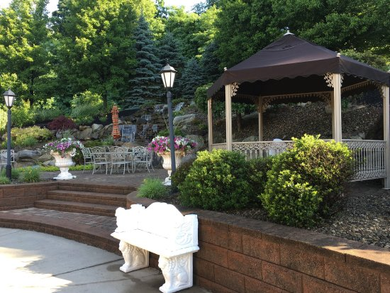 West Middlesex, Pensilvania: photo1.jpg