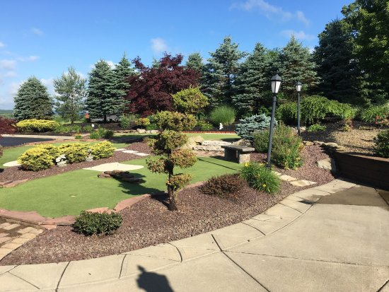 West Middlesex, Pensilvania: photo2.jpg