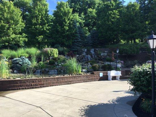 West Middlesex, Pensilvania: photo3.jpg