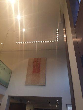 Grand Hyatt Sao Paulo: photo2.jpg