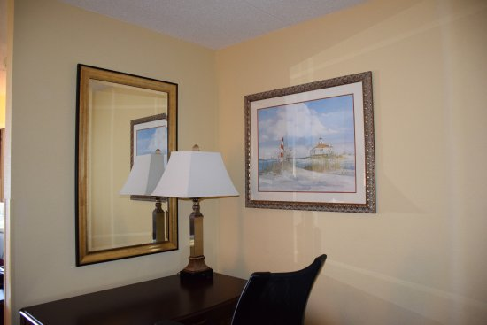 Imagen de Holiday Inn Express Hotel & Suites South Portland
