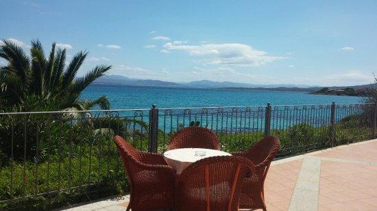 Hotel Gabbiano Azzurro: 20160614_151243_large.jpg