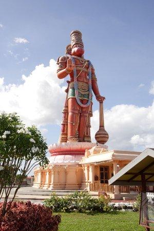kings bay hindu personals Ở nước ngoài, chỉ vì một cuộc điện thoại sơ ý trước khi máy bay cất ý kiến nhiều người quan tâm văn hóa từ chức,.