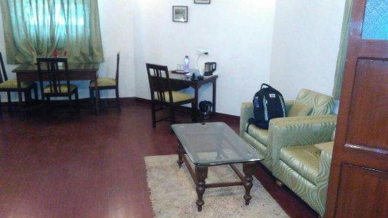 Hotel Harsh Ananda: IMG-20160617-WA0024_large.jpg
