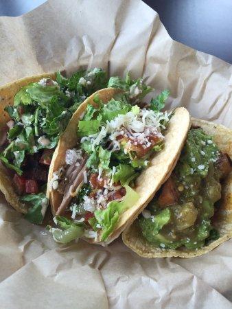 Mexican Restaurant Ellice Ave Winnipeg
