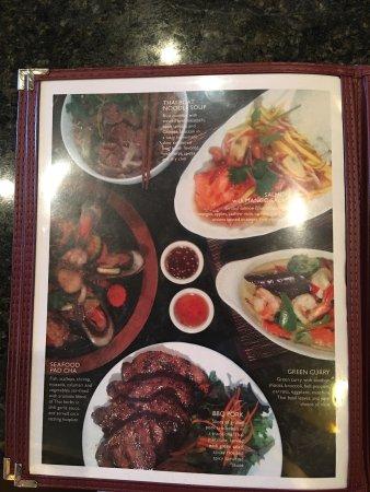 Thai Spices: photo2.jpg