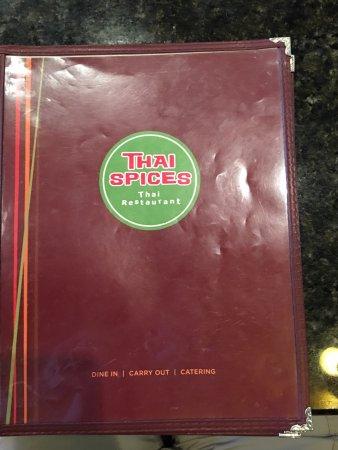Thai Spices: photo3.jpg