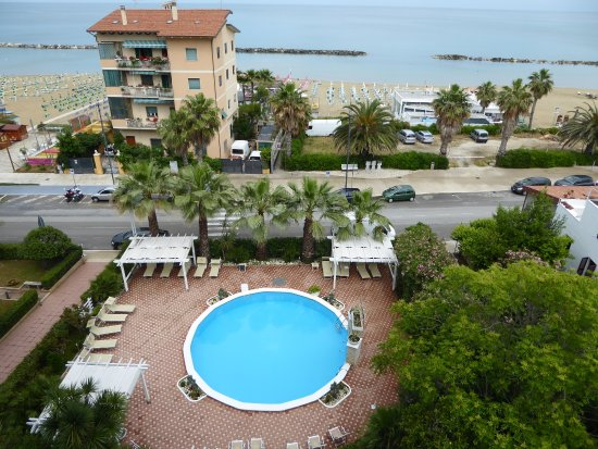 hotel le terrazze grottammare recensioni - 28 images - hotel ...