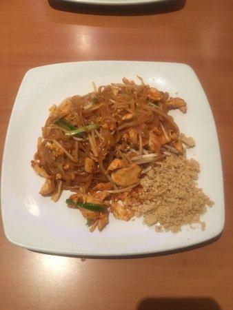 Thai Patio, Mesa   Restaurant Reviews, Phone Number U0026 Photos   TripAdvisor