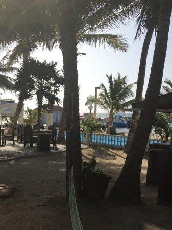 Zdjęcie Corona del Mar Hotel & Apartments
