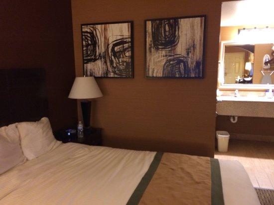 Best Western Exeter Inn & Suites: photo0.jpg
