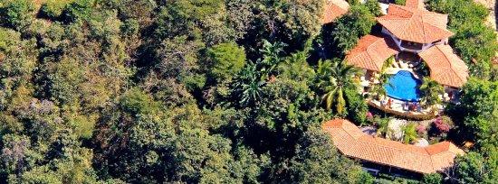 Los Altos de Eros: LADE from above