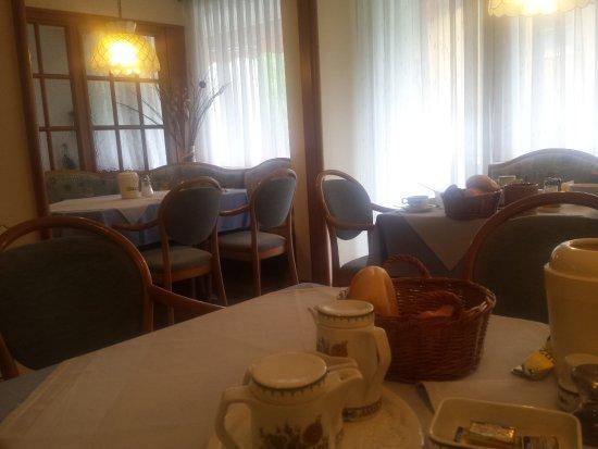 Kurhotel Jakob Picture