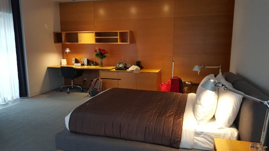 Hotel Gault Image