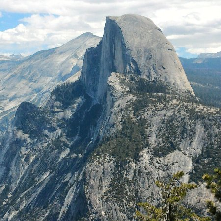 Discover Yosemite : IMG_20160615_213632_large.jpg