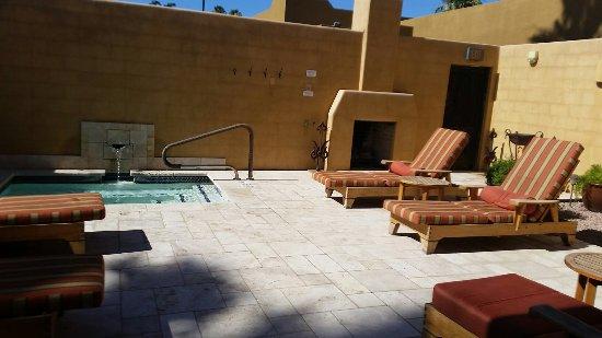 Litchfield Park, AZ: 20160616_155647_large.jpg