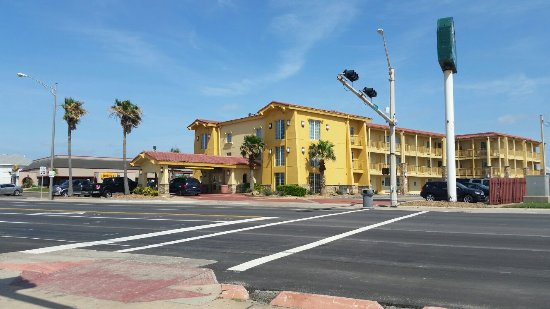 20160616 104335 large jpg picture of la quinta inn by wyndham rh tripadvisor com