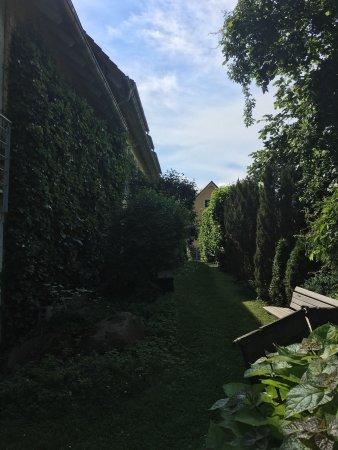 Landhotel Naunheimer Mühle: photo0.jpg