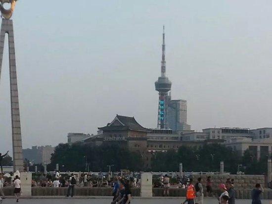Changchun Cultural Square: IMG_11374847998206_large.jpg