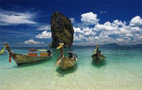 Coral cove hotels resort port blair andaman and - Port blair andaman and nicobar islands ...