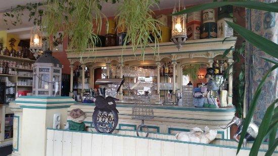 Antiquitäten Cafe Marktheidenfeld : 20160324 151030 large.jpg bild von antik restaurant caffe