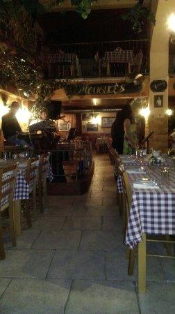 Alethriko, Zypern: TA_IMG_20160617_222417_large.jpg