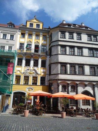 Waidhaus Hotel