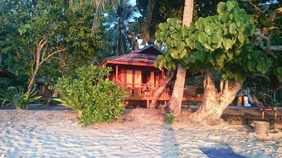 Kadidiri Island, إندونيسيا: DSC_0022_3_large.jpg