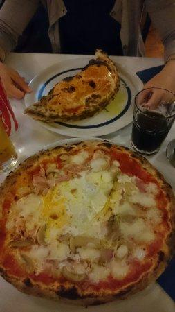 Ristorante Pizzeria Il Mulino: DSC_2389_large.jpg