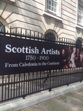 The Queen's Gallery: Exhibition at Queen's gallery BP June 16
