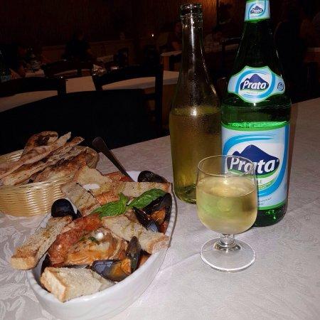 Pizzeria da Liberato: photo1.jpg