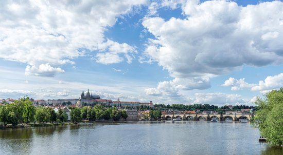 Prague Photo Guides