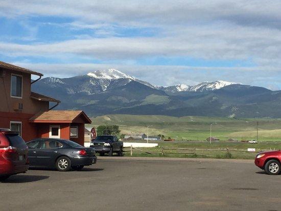 Deer Lodge, MT: photo0.jpg