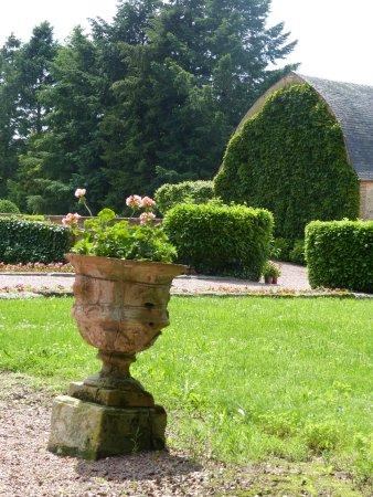 Blancafort, Francia: Douceur ...